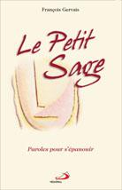 Petit Sage (Le)