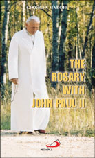 The Rosary with John Paul II