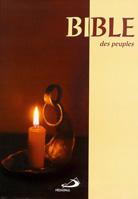 Bible des peuples