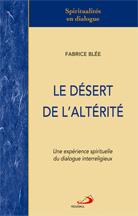 Desert de l'alterite (Le)