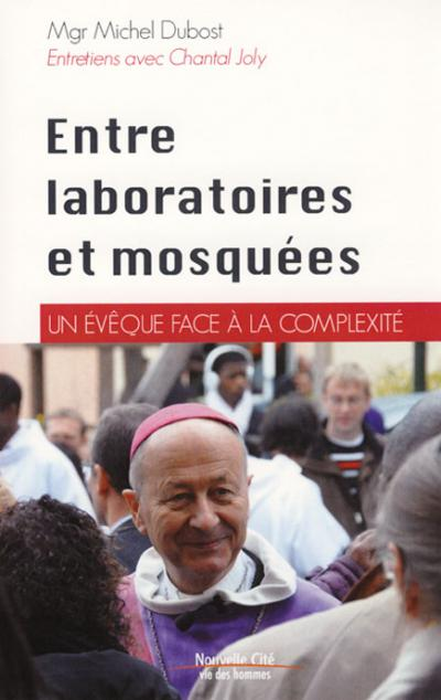 Entre laboratoires et mosquées