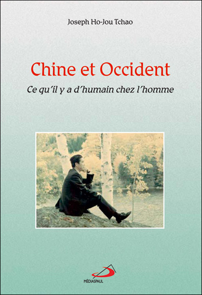 Chine et occident