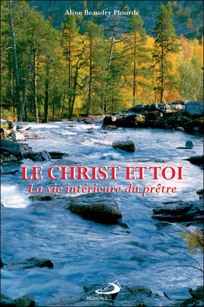 Christ et toi (Le)