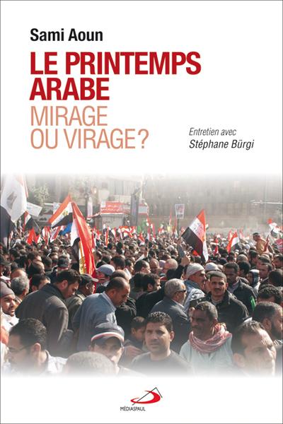 Printemps arabe (Le)