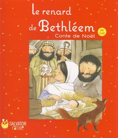 Renard de Bethléem (Le)