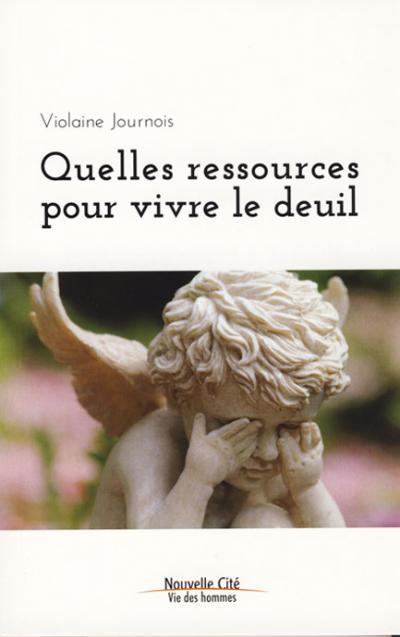 Quelles ressources pour vivre le deuil ?