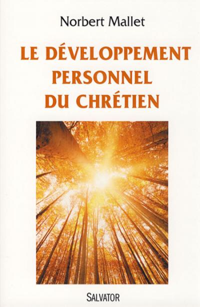 Développement personnel chrétien (Le)