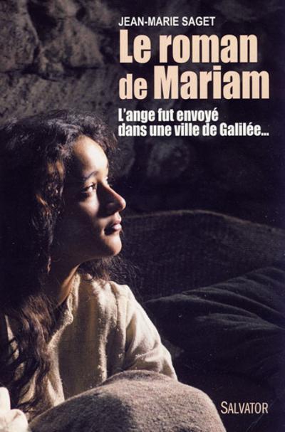 Roman de Mariam (Le)