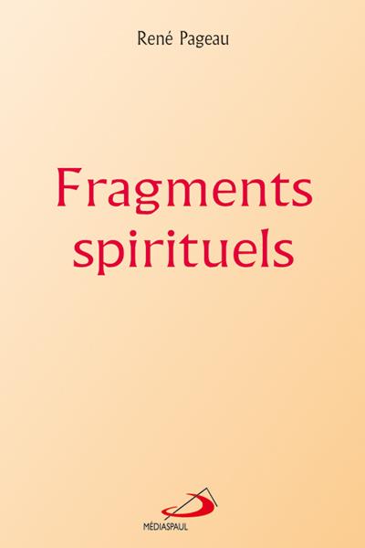 Fragments spirituels