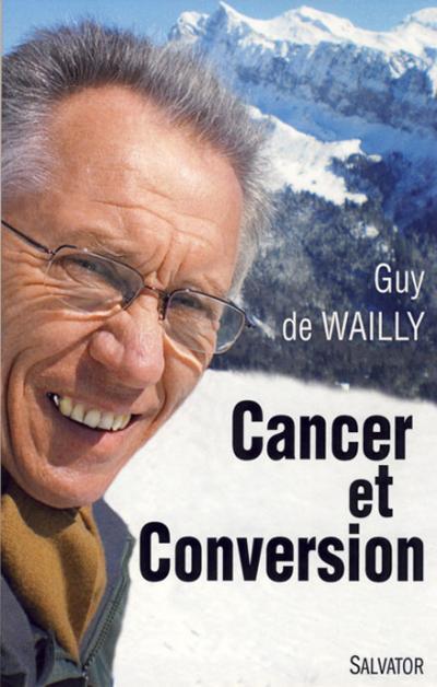 Cancer et conversion