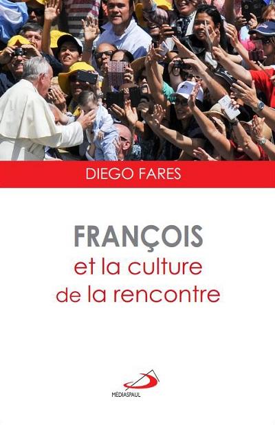 François et la culture de la rencontre