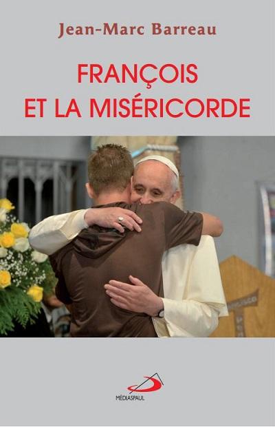 François et la miséricorde