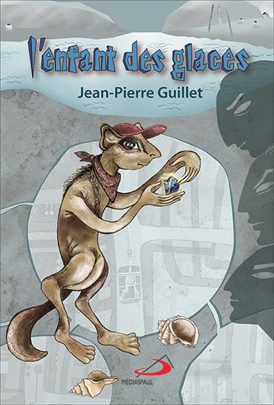Enfant des glaces (L') (PDF)