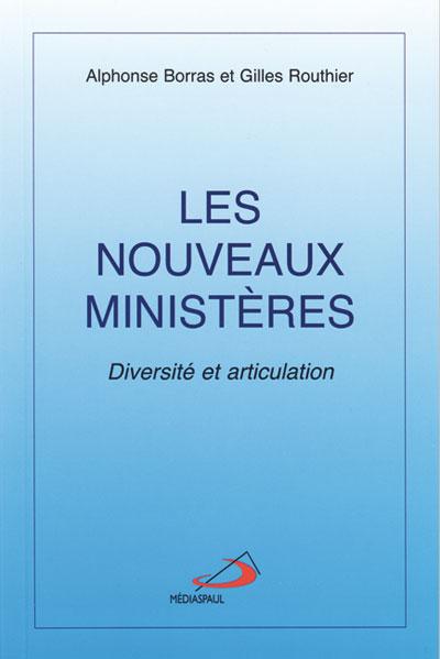 Nouveaux ministères (Les)