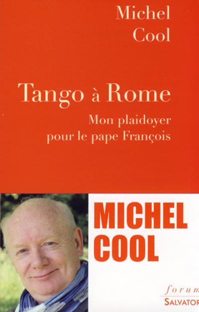 Tango à Rome