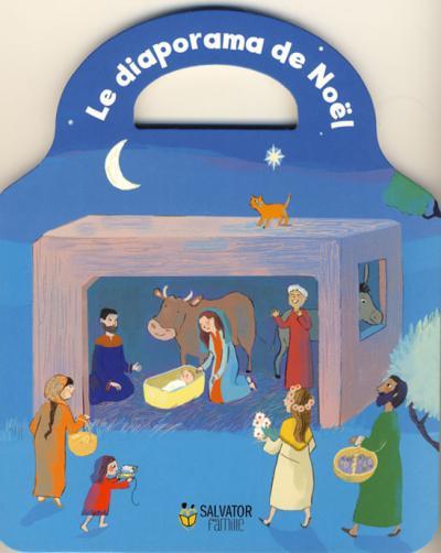 Diaporama de Noël (Le)