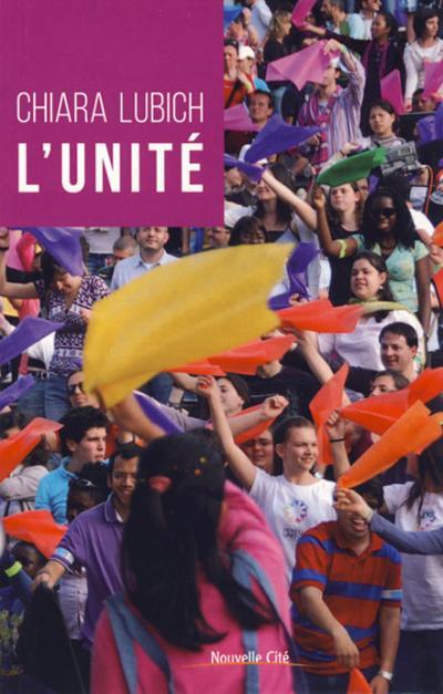 Unité (L')