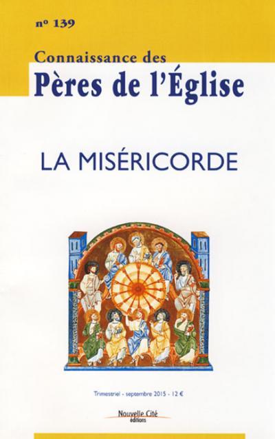 CPE 139- La Miséricorde