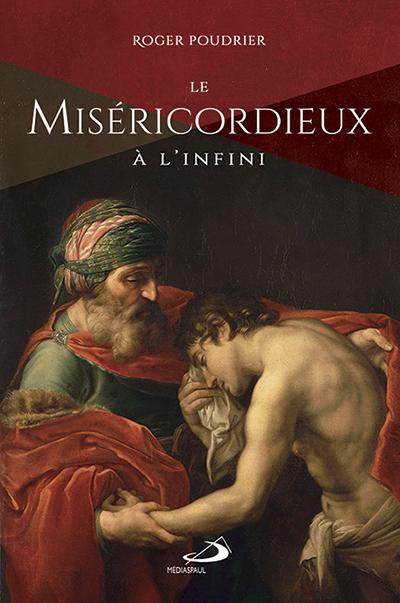 Miséricordieux à l'infini (Le) (PDF)