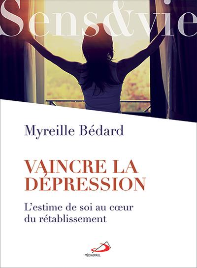 Vaincre la dépression (PDF)