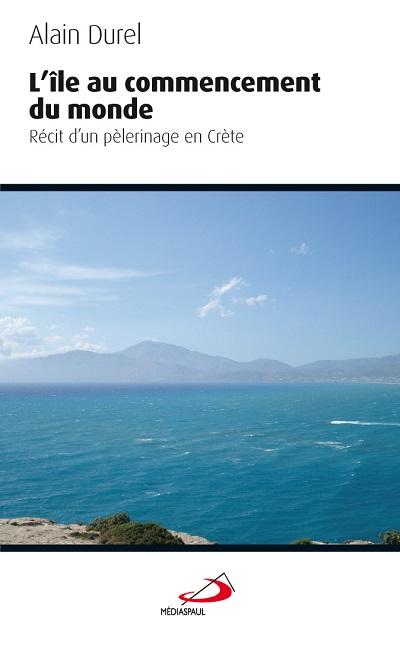Île au commencement du monde (L')