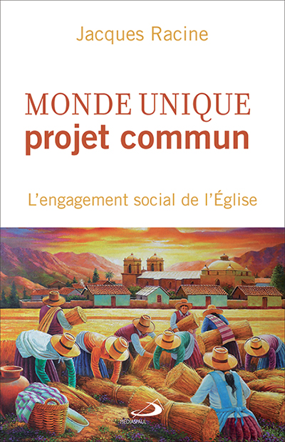 Monde unique projet commun (PDF)