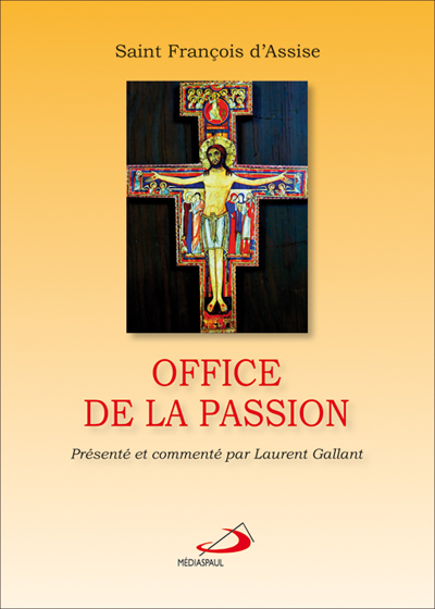 Office de la Passion