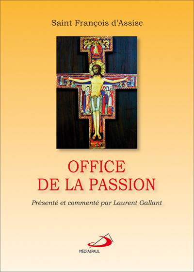 Office de la Passion