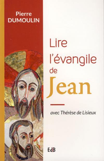 Lire l'Évangile de Jean