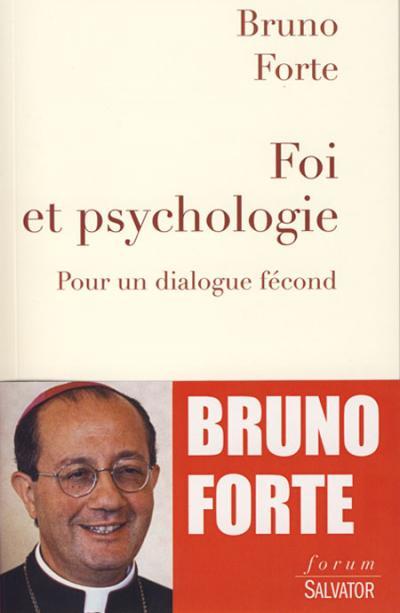 Foi et psychologie