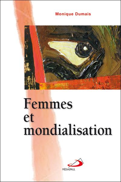 Femmes et mondialisation