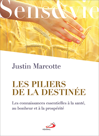 Piliers de la destinée (Les) (PDF)