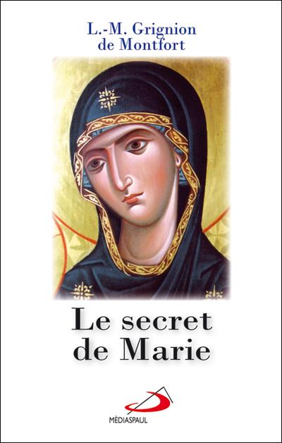Secret de Marie