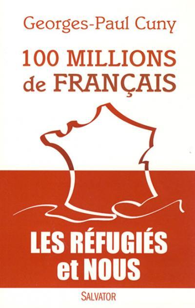 100 millions de Français