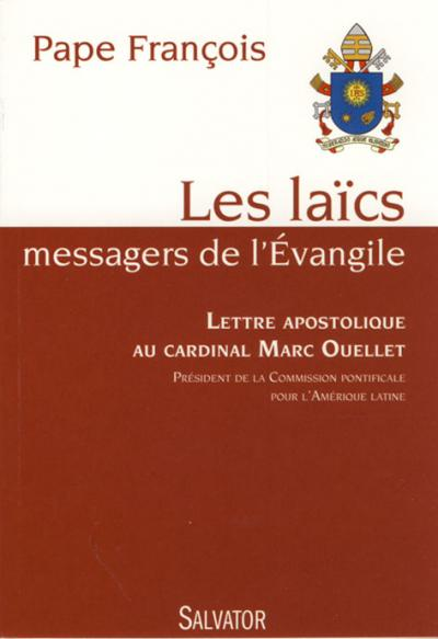 Laïcs messagers de l'Évangile (Les)
