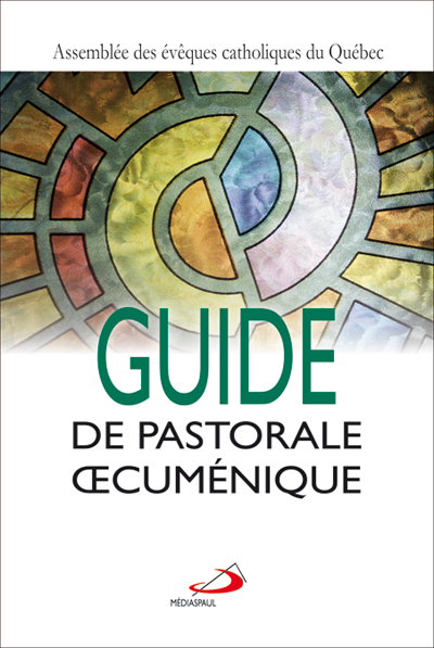 Guide de pastorale oecuménique