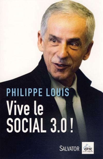 Vive le social 3.0 !