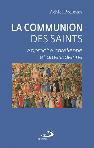 Communion des saints (La) (EPUB)