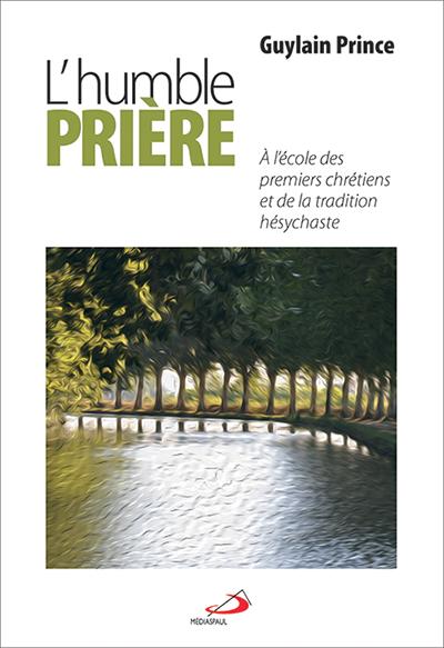 Humble prière (L') (PDF)