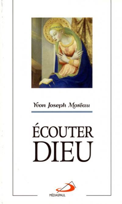 Écouter Dieu (PDF)