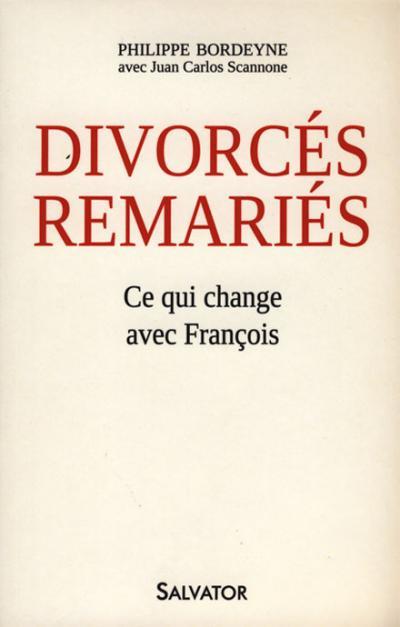 Divorcés remariés
