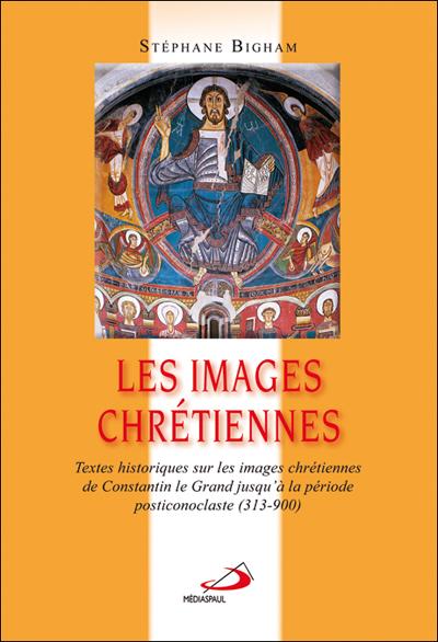 Images chrétiennes (Les)