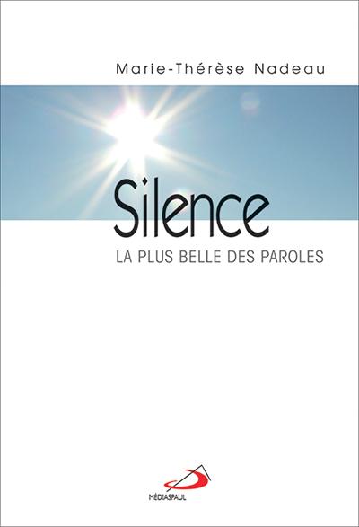 Silence (EPUB)
