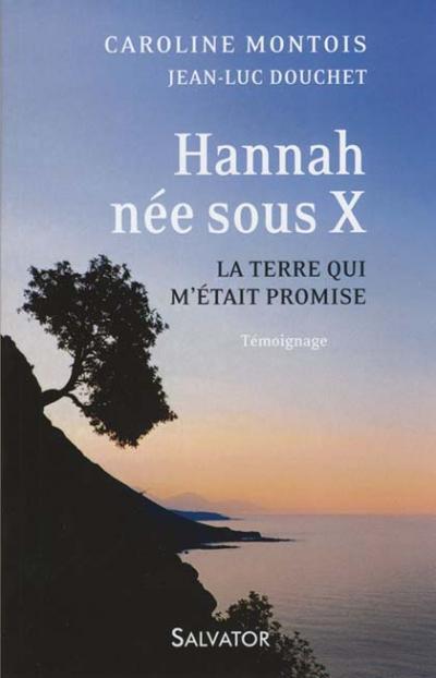 Hannah née sous X