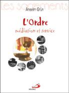 Ordre (L'): médiation et service