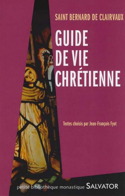 Guide de vie chrétienne
