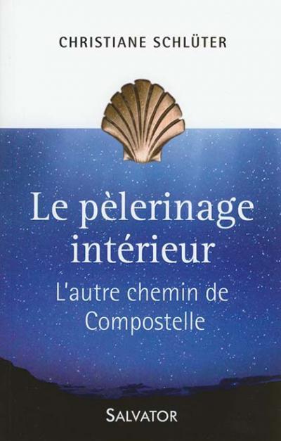 Pèlerinage intérieur (Le)