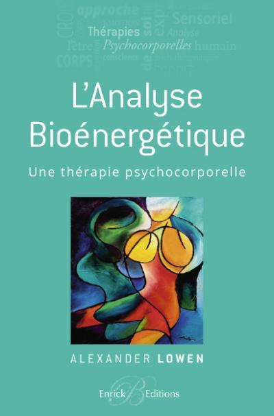 Analyse Bioénergétique (L')