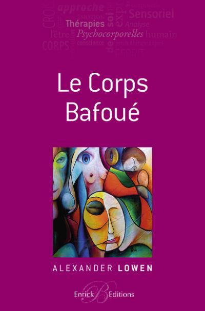 Corps bafoué (Le)