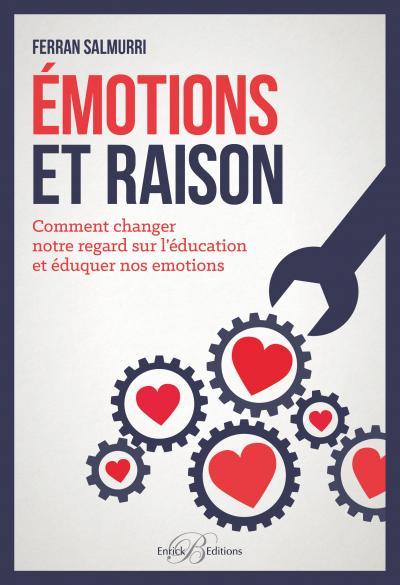 Émotions et raison